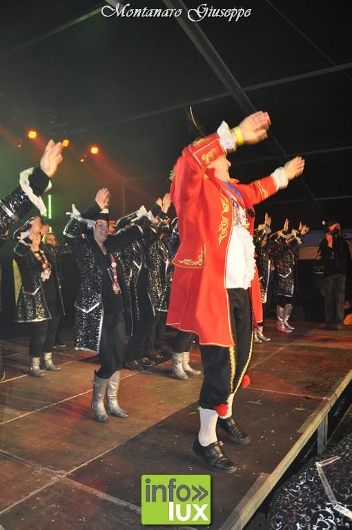 images/stories/PHOTOSREP/Bastogne/Carnaval2016GG/Bastogne000389