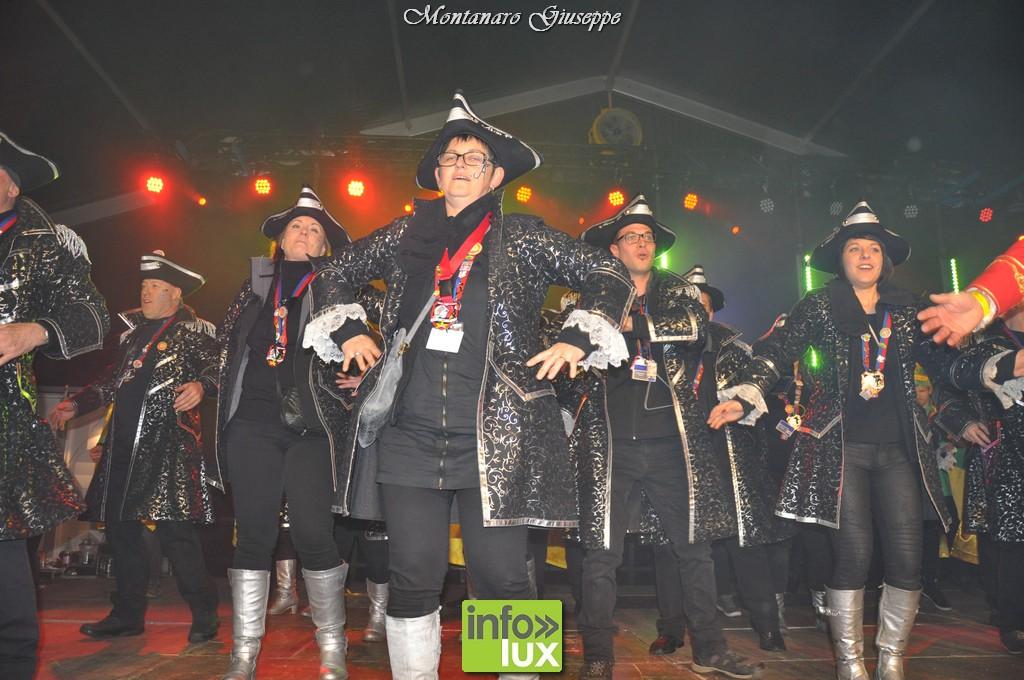 images/stories/PHOTOSREP/Bastogne/Carnaval2016GG/Bastogne000392