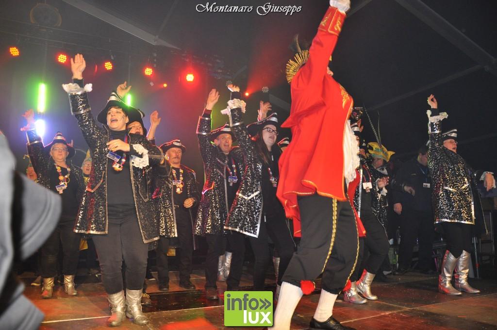 images/stories/PHOTOSREP/Bastogne/Carnaval2016GG/Bastogne000393