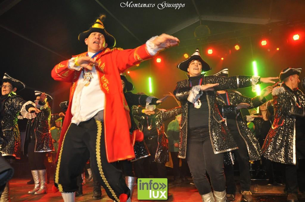 images/stories/PHOTOSREP/Bastogne/Carnaval2016GG/Bastogne000394