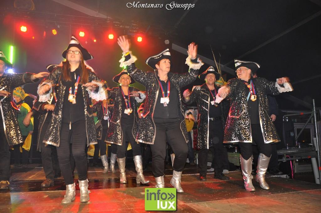 images/stories/PHOTOSREP/Bastogne/Carnaval2016GG/Bastogne000396