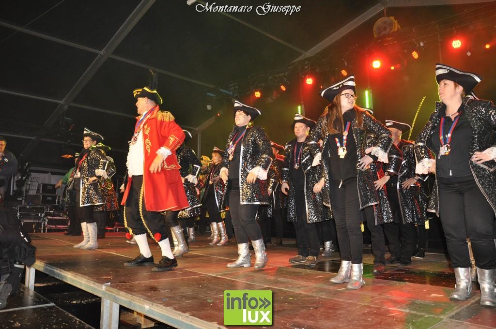 images/stories/PHOTOSREP/Bastogne/Carnaval2016GG/Bastogne000397
