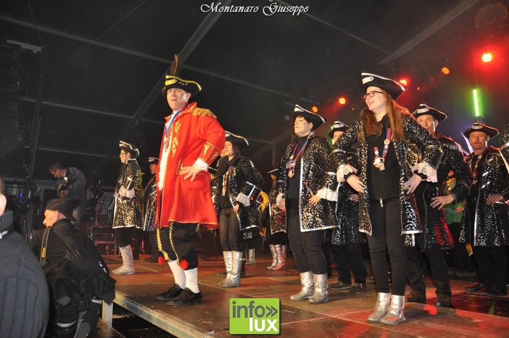 images/stories/PHOTOSREP/Bastogne/Carnaval2016GG/Bastogne000398