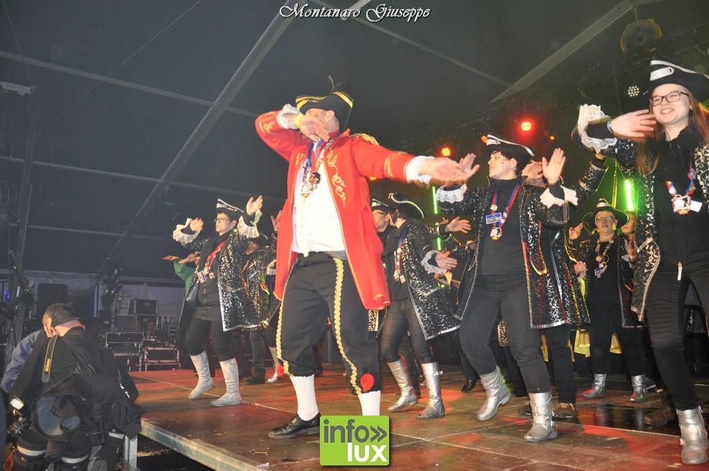 images/stories/PHOTOSREP/Bastogne/Carnaval2016GG/Bastogne000400