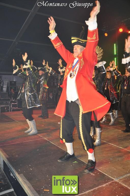 images/stories/PHOTOSREP/Bastogne/Carnaval2016GG/Bastogne000401