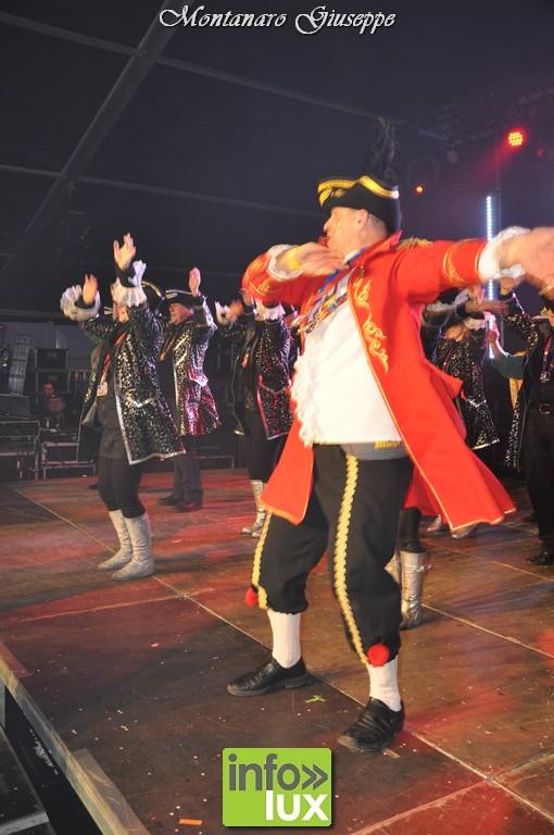 images/stories/PHOTOSREP/Bastogne/Carnaval2016GG/Bastogne000402