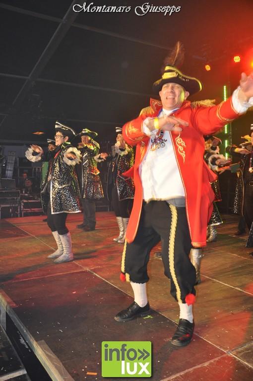 images/stories/PHOTOSREP/Bastogne/Carnaval2016GG/Bastogne000403
