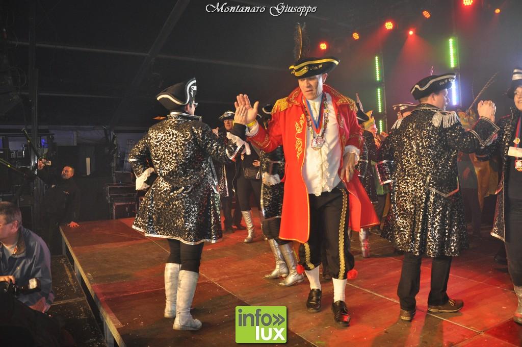 images/stories/PHOTOSREP/Bastogne/Carnaval2016GG/Bastogne000406