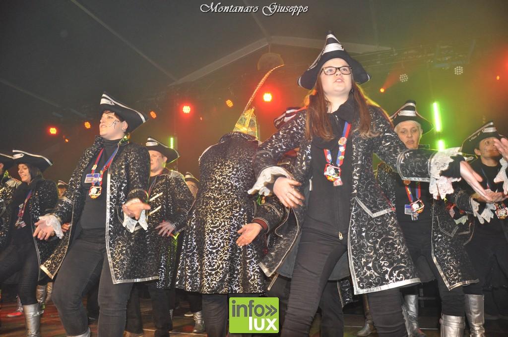 images/stories/PHOTOSREP/Bastogne/Carnaval2016GG/Bastogne000407
