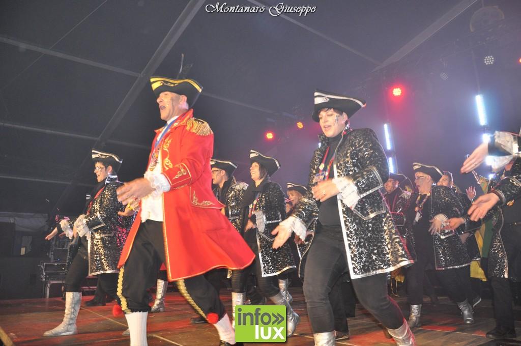 images/stories/PHOTOSREP/Bastogne/Carnaval2016GG/Bastogne000408