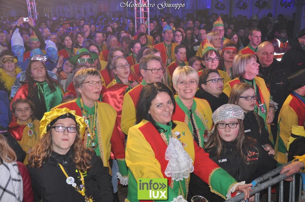 images/stories/PHOTOSREP/Bastogne/Carnaval2016GG/Bastogne000409