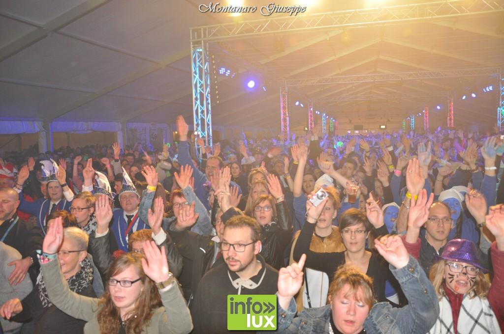 images/stories/PHOTOSREP/Bastogne/Carnaval2016GG/Bastogne000412