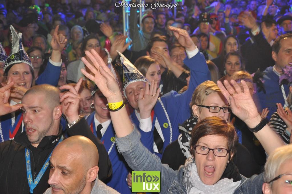 images/stories/PHOTOSREP/Bastogne/Carnaval2016GG/Bastogne000413