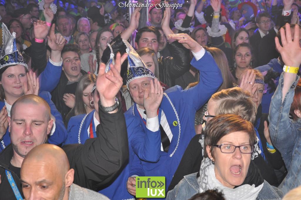images/stories/PHOTOSREP/Bastogne/Carnaval2016GG/Bastogne000414