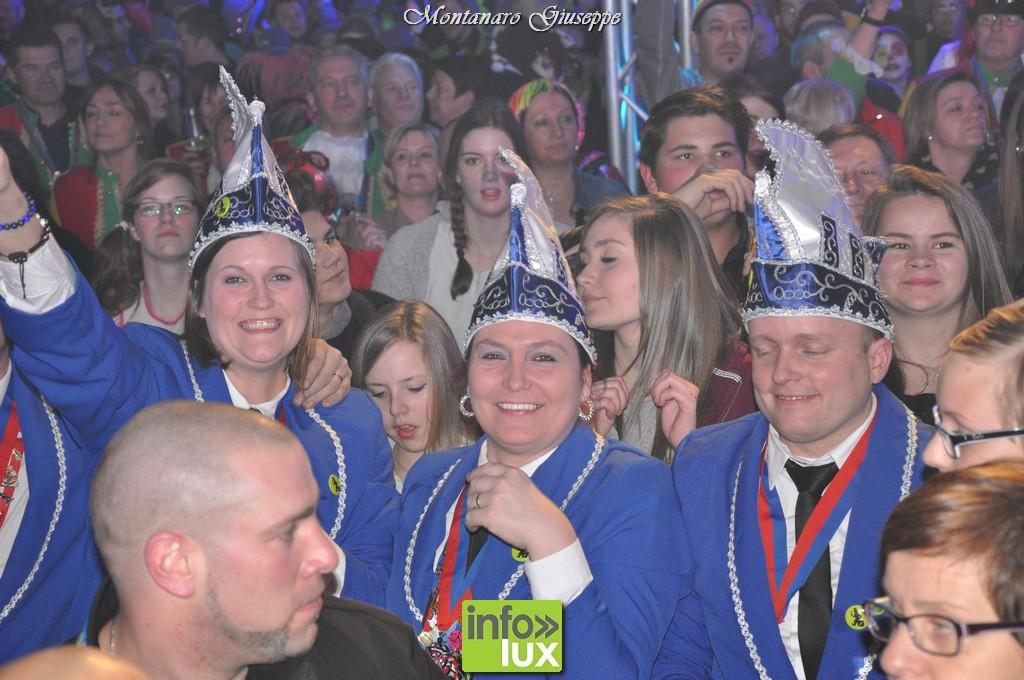 images/stories/PHOTOSREP/Bastogne/Carnaval2016GG/Bastogne000415