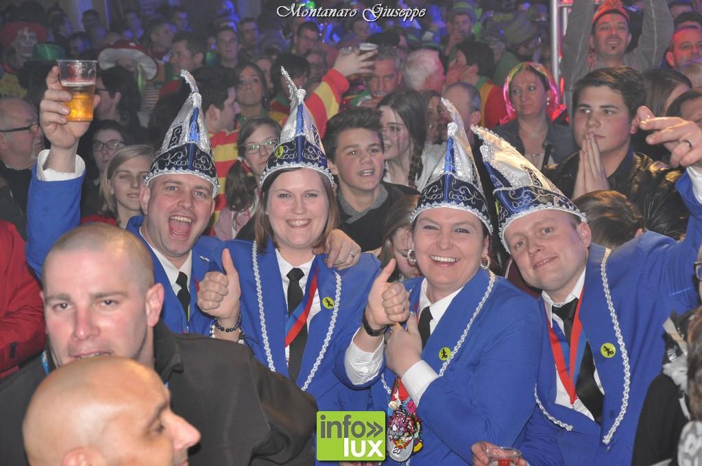 images/stories/PHOTOSREP/Bastogne/Carnaval2016GG/Bastogne000416