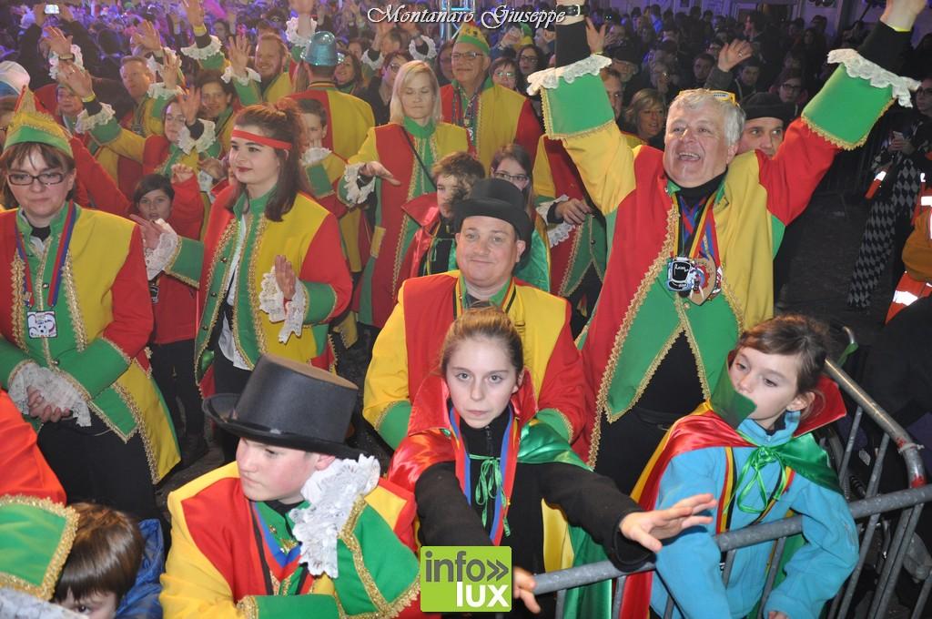 images/stories/PHOTOSREP/Bastogne/Carnaval2016GG/Bastogne000417