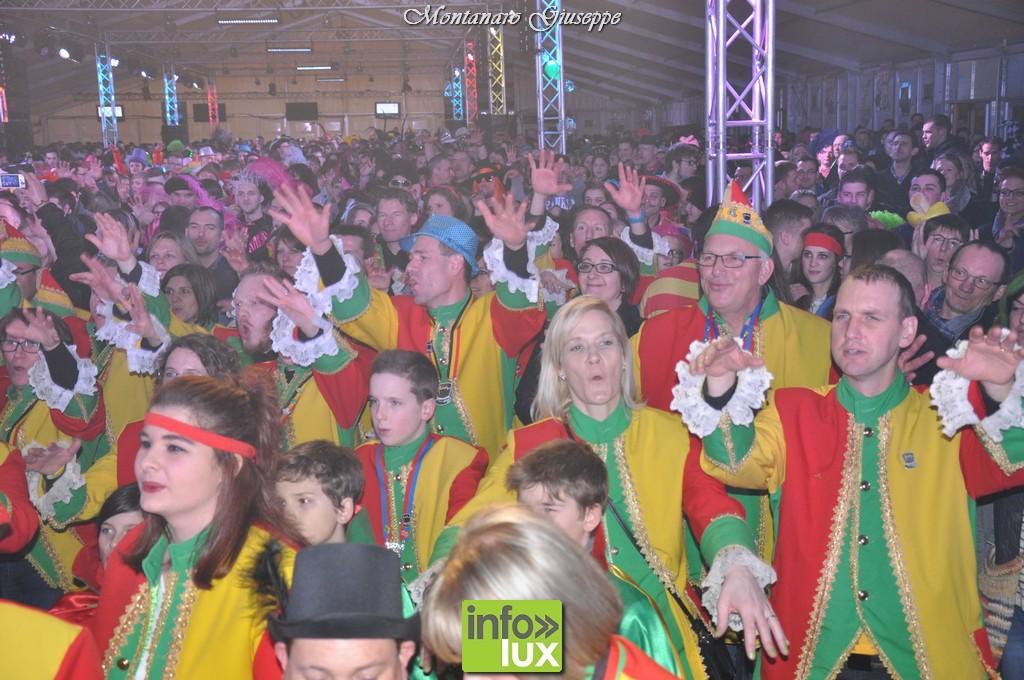 images/stories/PHOTOSREP/Bastogne/Carnaval2016GG/Bastogne000418