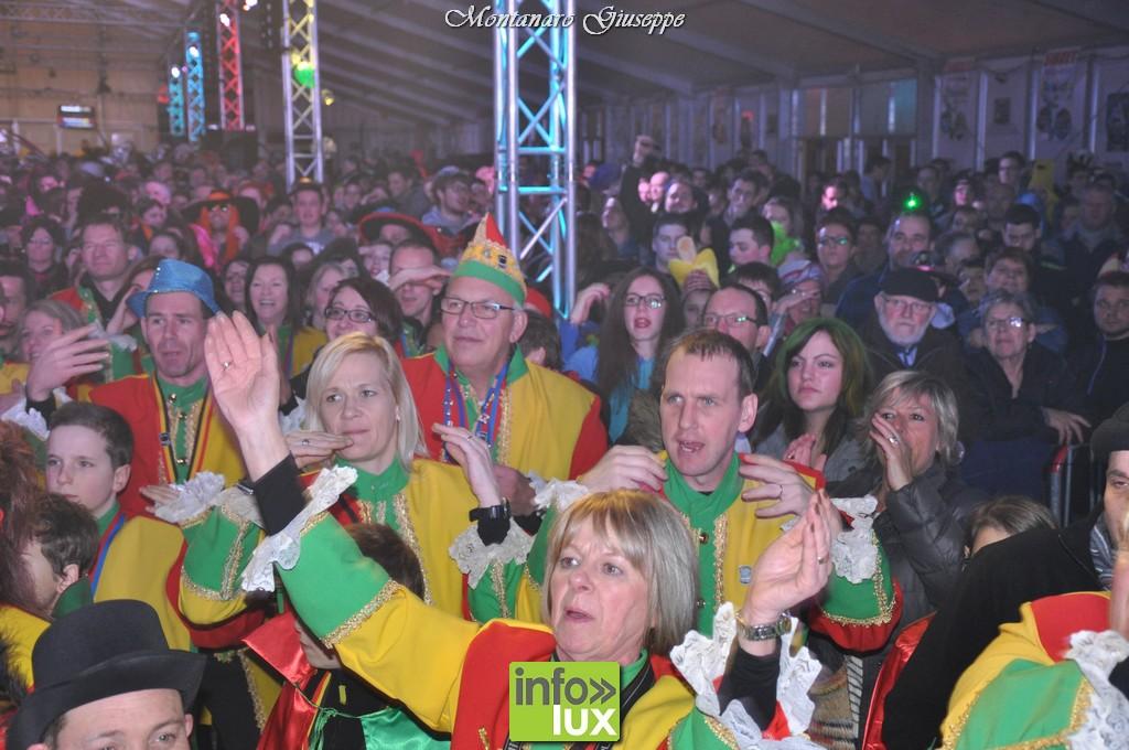 images/stories/PHOTOSREP/Bastogne/Carnaval2016GG/Bastogne000419