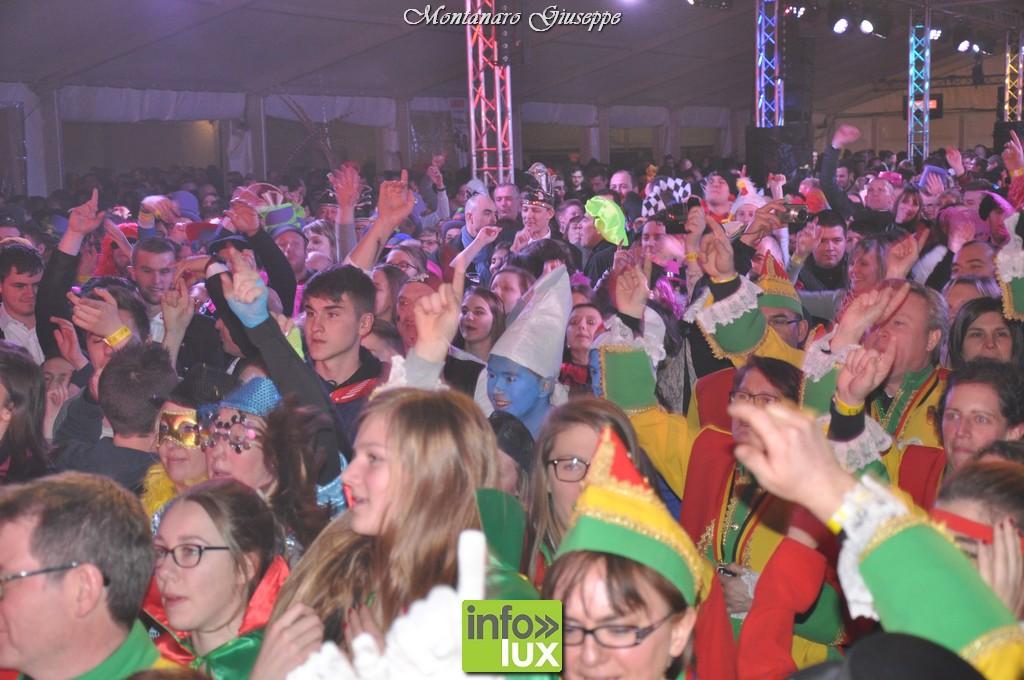 images/stories/PHOTOSREP/Bastogne/Carnaval2016GG/Bastogne000420