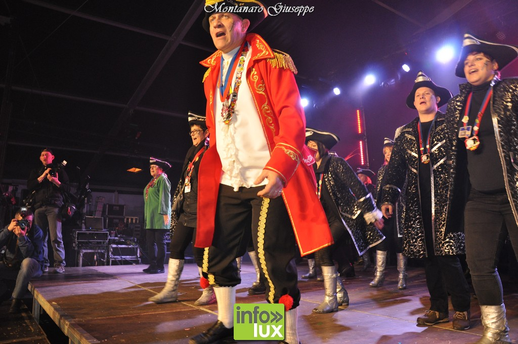 images/stories/PHOTOSREP/Bastogne/Carnaval2016GG/Bastogne000422