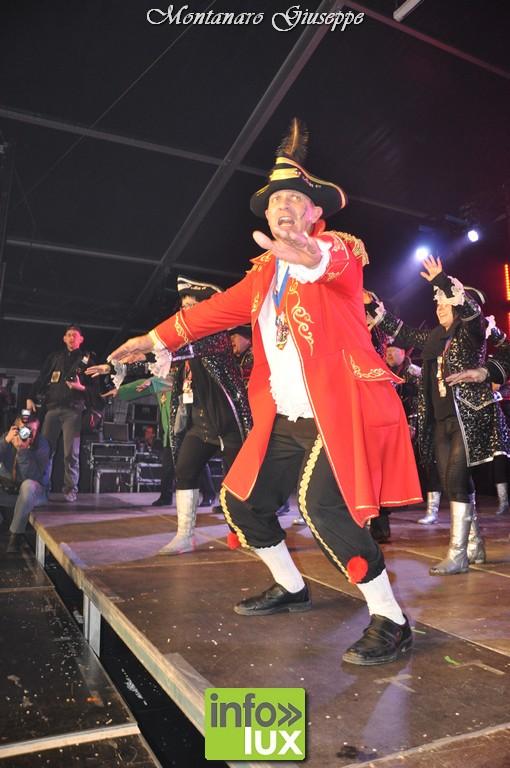images/stories/PHOTOSREP/Bastogne/Carnaval2016GG/Bastogne000423