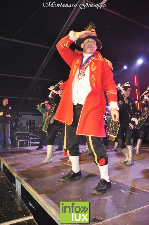 images/stories/PHOTOSREP/Bastogne/Carnaval2016GG/Bastogne000424