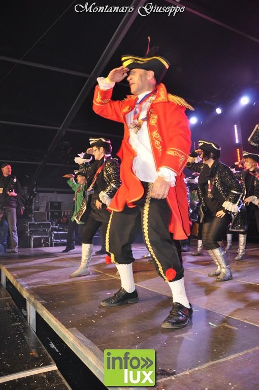images/stories/PHOTOSREP/Bastogne/Carnaval2016GG/Bastogne000425