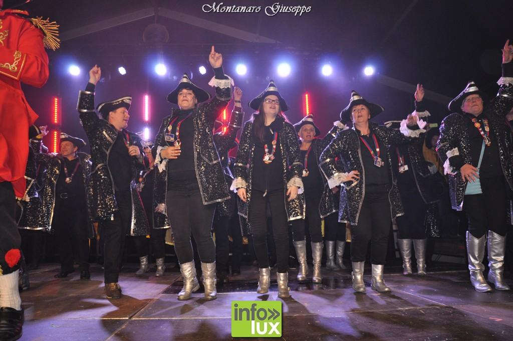 images/stories/PHOTOSREP/Bastogne/Carnaval2016GG/Bastogne000428