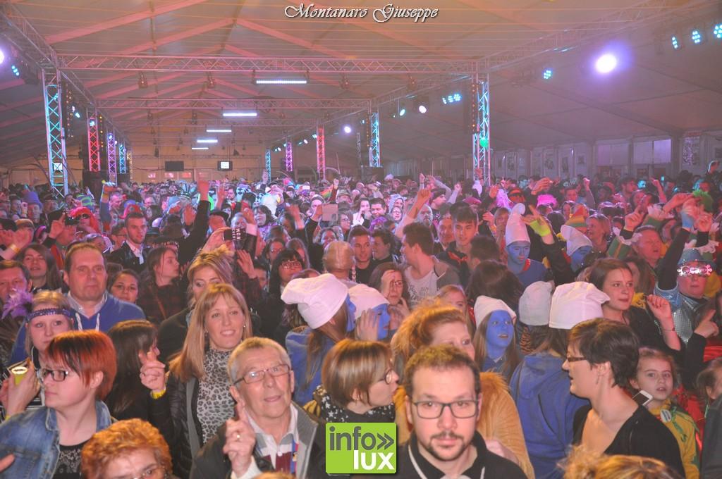 images/stories/PHOTOSREP/Bastogne/Carnaval2016GG/Bastogne000438