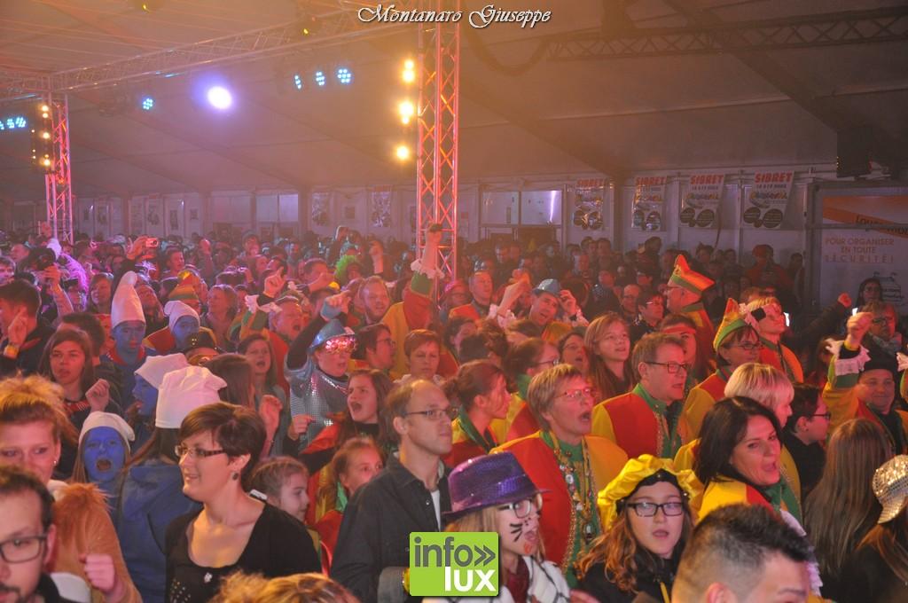 images/stories/PHOTOSREP/Bastogne/Carnaval2016GG/Bastogne000439