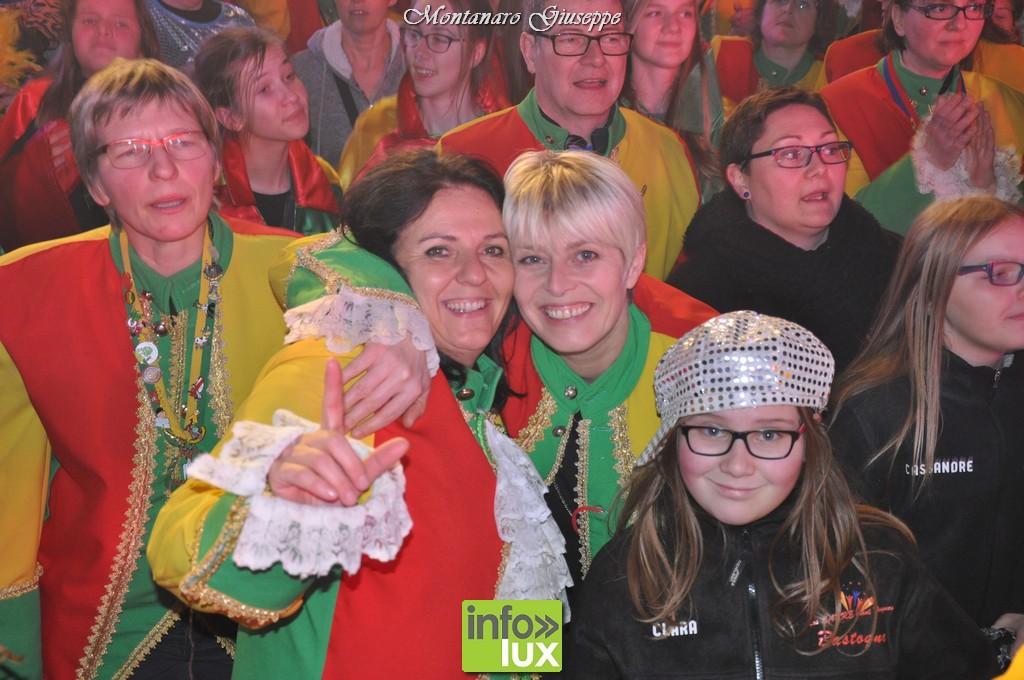 images/stories/PHOTOSREP/Bastogne/Carnaval2016GG/Bastogne000440