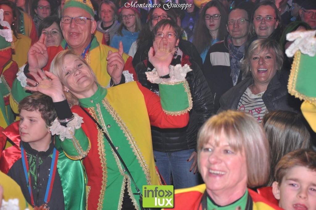 images/stories/PHOTOSREP/Bastogne/Carnaval2016GG/Bastogne000441