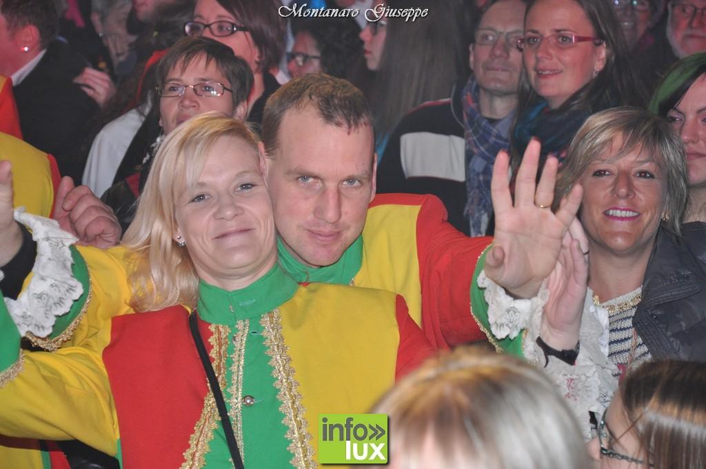 images/stories/PHOTOSREP/Bastogne/Carnaval2016GG/Bastogne000442