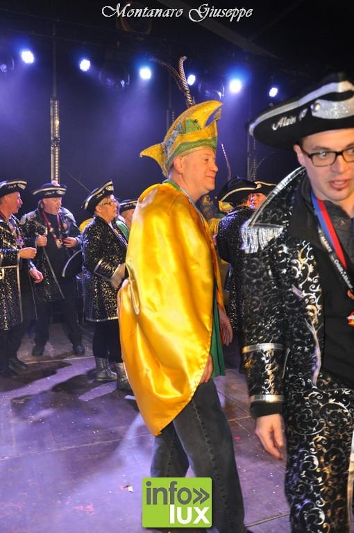 images/stories/PHOTOSREP/Bastogne/Carnaval2016GG/Bastogne000443