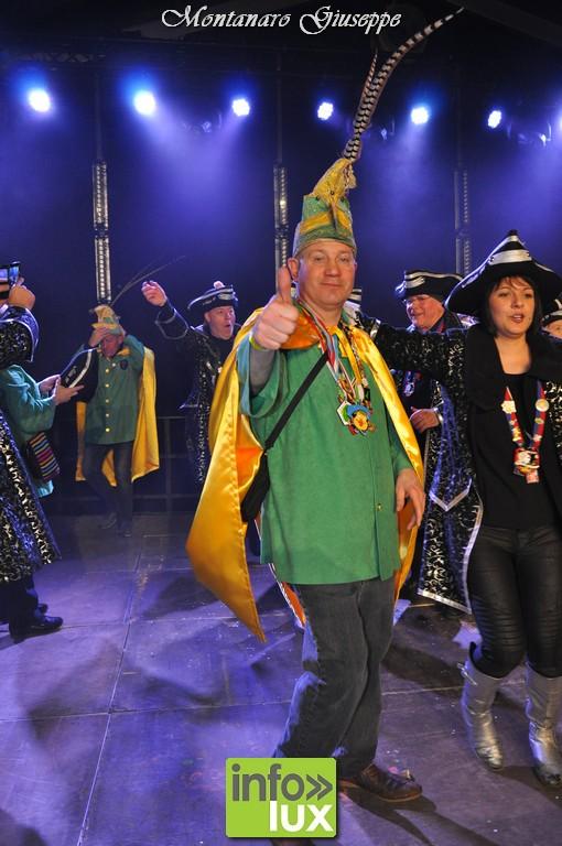 images/stories/PHOTOSREP/Bastogne/Carnaval2016GG/Bastogne000444