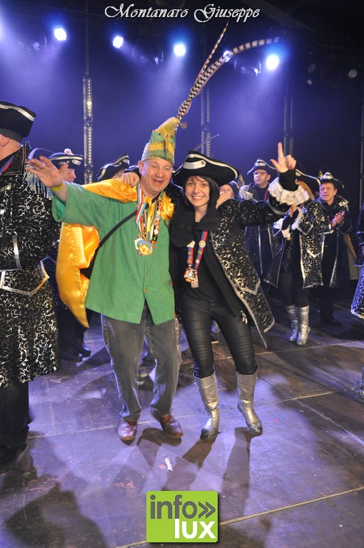 images/stories/PHOTOSREP/Bastogne/Carnaval2016GG/Bastogne000445
