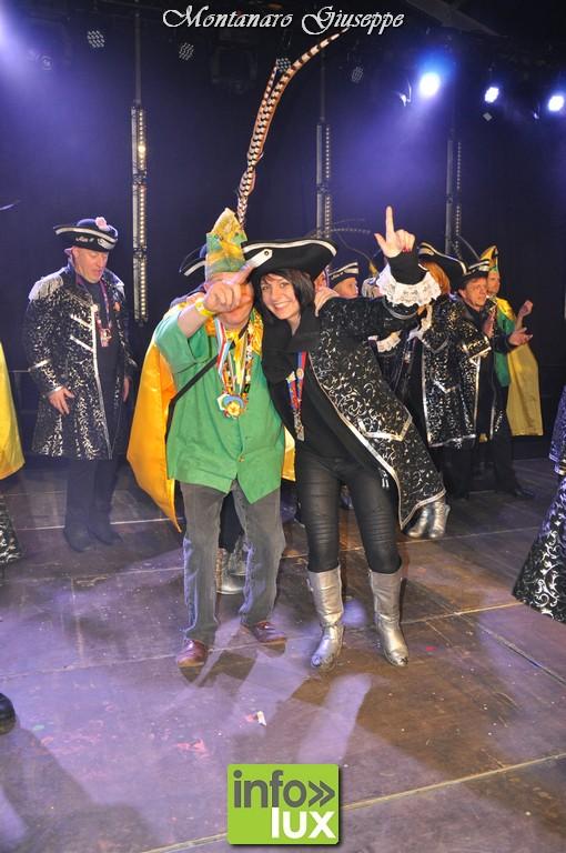 images/stories/PHOTOSREP/Bastogne/Carnaval2016GG/Bastogne000446
