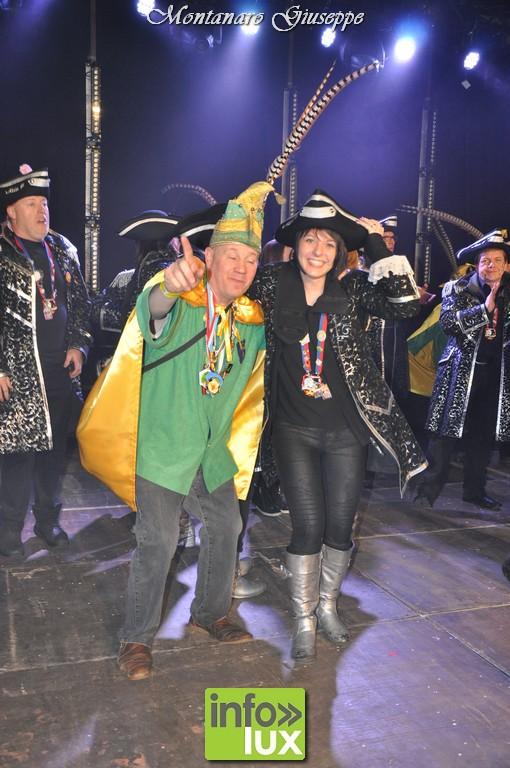 images/stories/PHOTOSREP/Bastogne/Carnaval2016GG/Bastogne000447