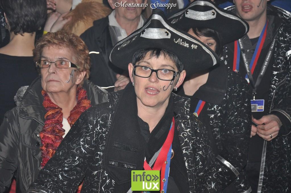 images/stories/PHOTOSREP/Bastogne/Carnaval2016GG/Bastogne000450