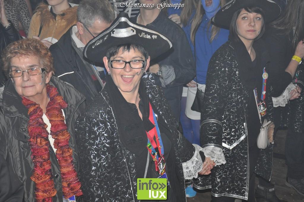 images/stories/PHOTOSREP/Bastogne/Carnaval2016GG/Bastogne000452