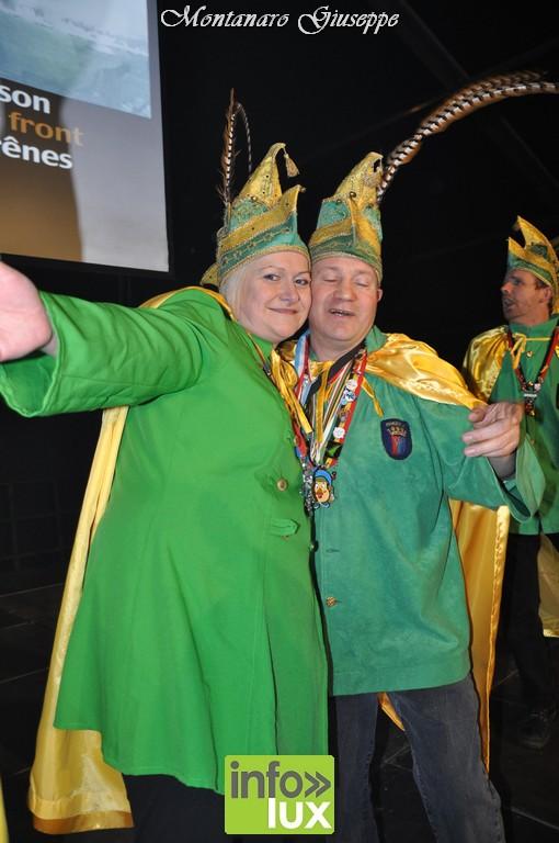 images/stories/PHOTOSREP/Bastogne/Carnaval2016GG/Bastogne000453