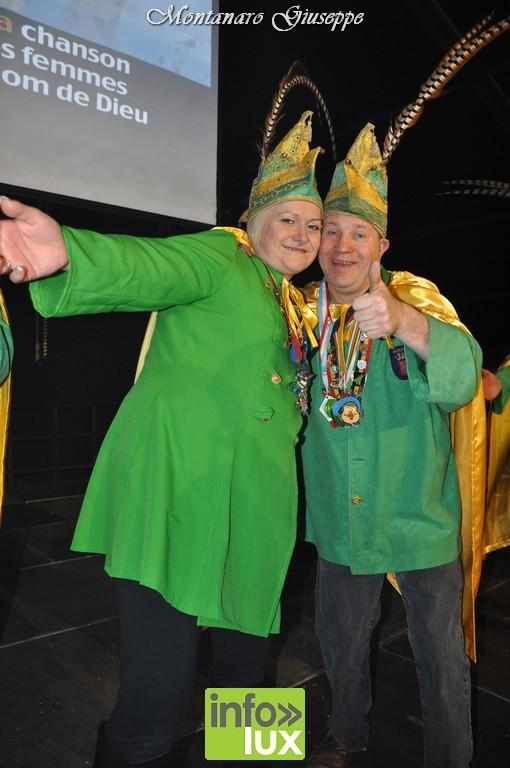 images/stories/PHOTOSREP/Bastogne/Carnaval2016GG/Bastogne000455