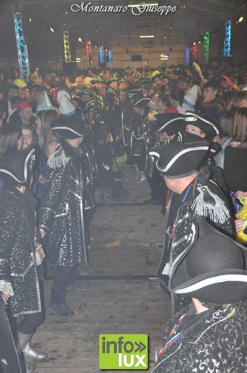 images/stories/PHOTOSREP/Bastogne/Carnaval2016GG/Bastogne000456