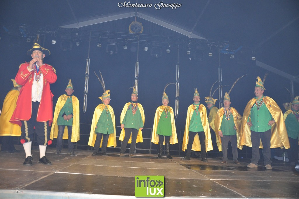 images/stories/PHOTOSREP/Bastogne/Carnaval2016GG/Bastogne000458