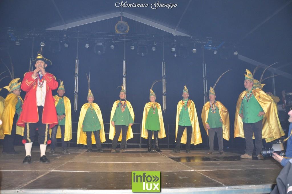 images/stories/PHOTOSREP/Bastogne/Carnaval2016GG/Bastogne000459