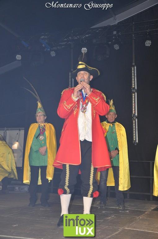images/stories/PHOTOSREP/Bastogne/Carnaval2016GG/Bastogne000460