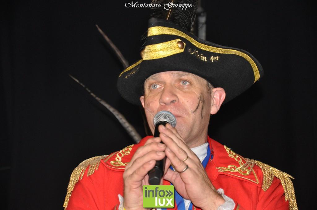 images/stories/PHOTOSREP/Bastogne/Carnaval2016GG/Bastogne000461