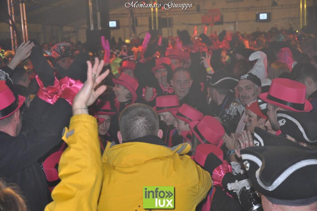 images/stories/PHOTOSREP/Bastogne/Carnaval2016GG/Bastogne000467