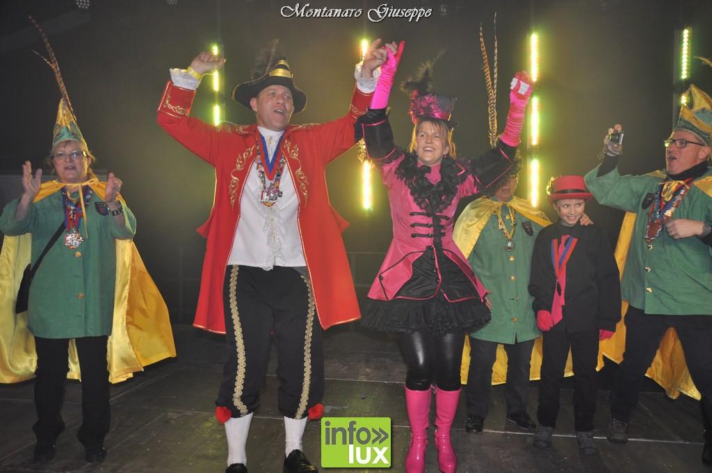 images/stories/PHOTOSREP/Bastogne/Carnaval2016GG/Bastogne000469